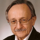 Dr. George  Blytas
